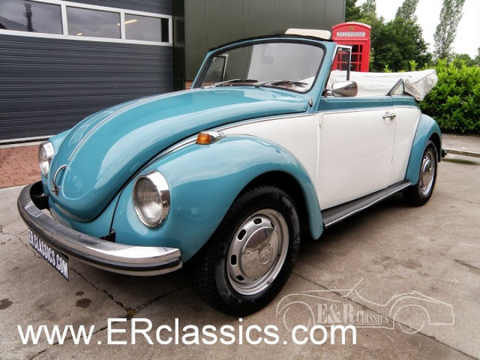 Volkswagen 1970 for sale