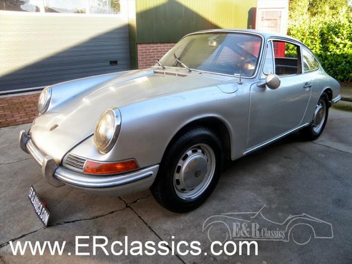 Porsche 1967 na sprzedaż