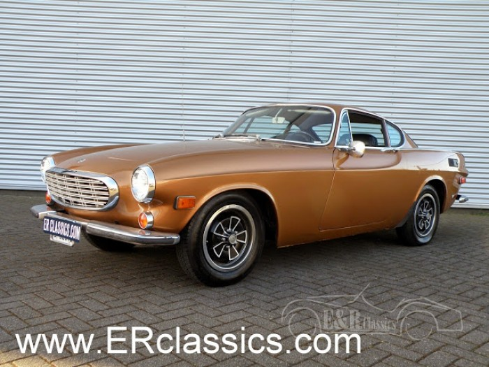 Volvo 1970 for sale