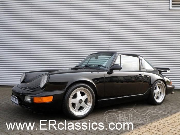 Porsche 1979 na sprzedaż