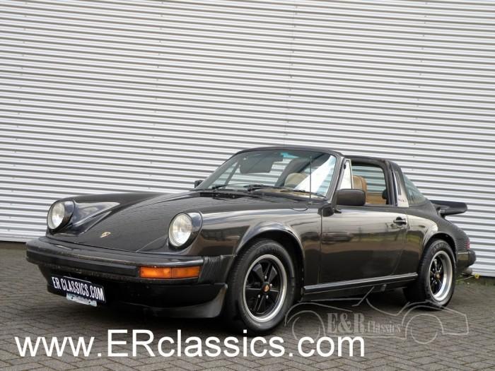 Porsche 1976 for sale