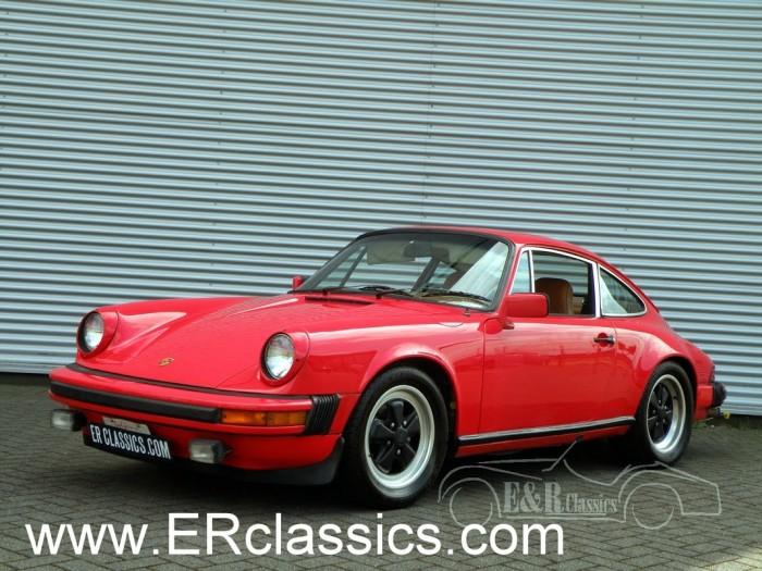 Porsche 1978 na sprzedaż