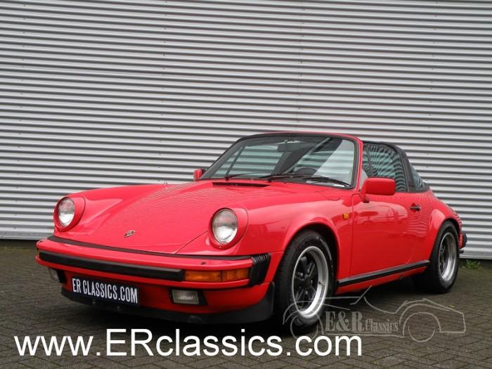 Porsche 1984 na sprzedaż