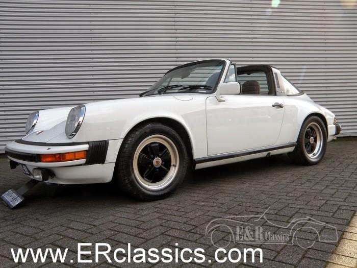Porsche 1981 na sprzedaż