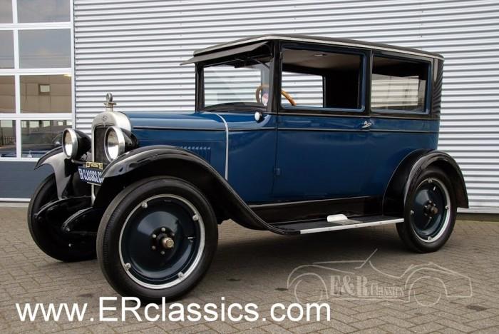 Chevrolet 1928 na sprzedaż