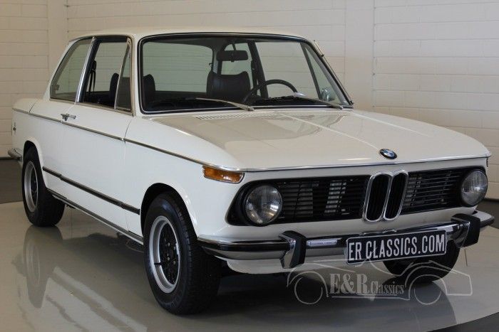 BMW 2002 1974 for sale