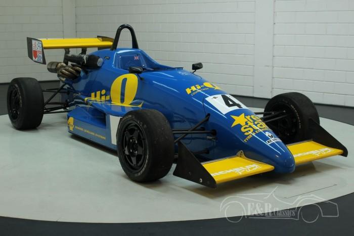 Renault Formula FR92  for sale