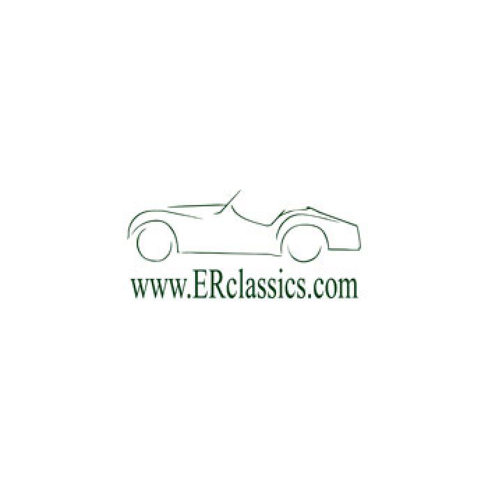 Austin Healey test123 for sale