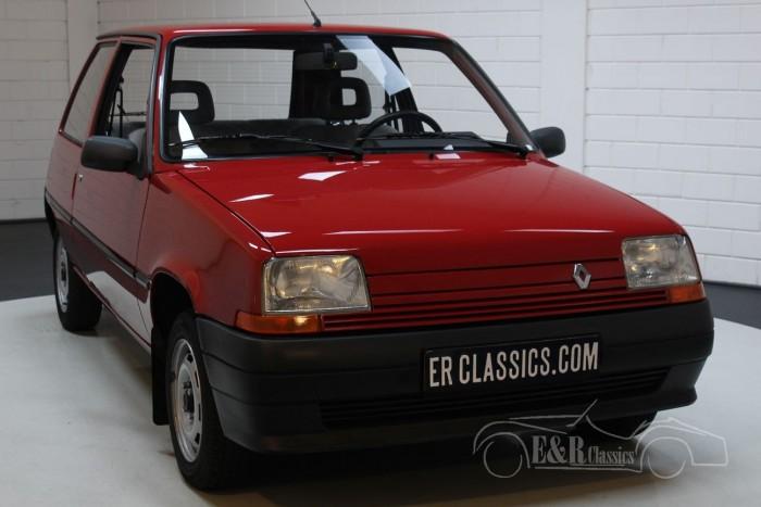 Renault 5 Supercinq 1993  for sale