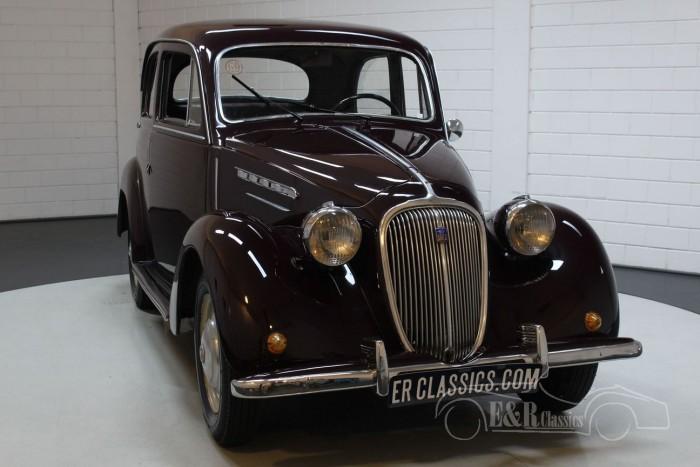 Simca 8 Berline 1950  for sale
