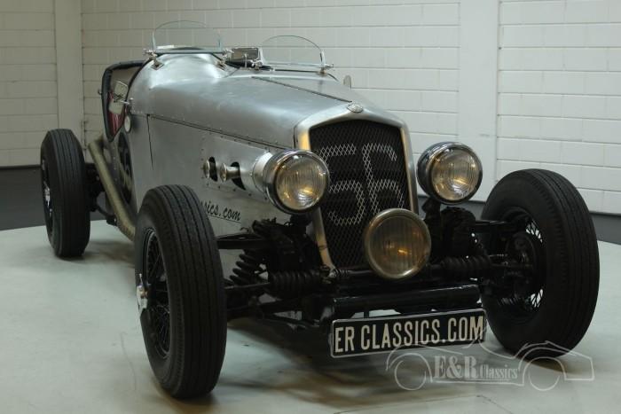 Triumph Racer 1969  for sale