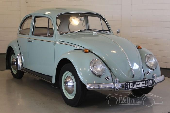 Volkswagen Beetle 1965  for sale