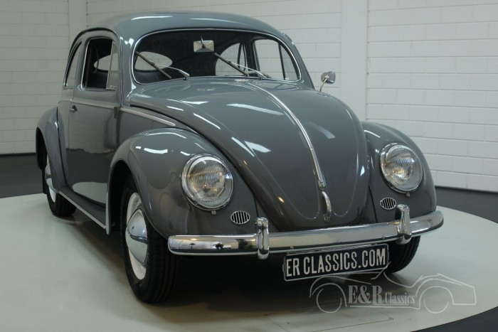 Volkswagen Beetle 1953  for sale