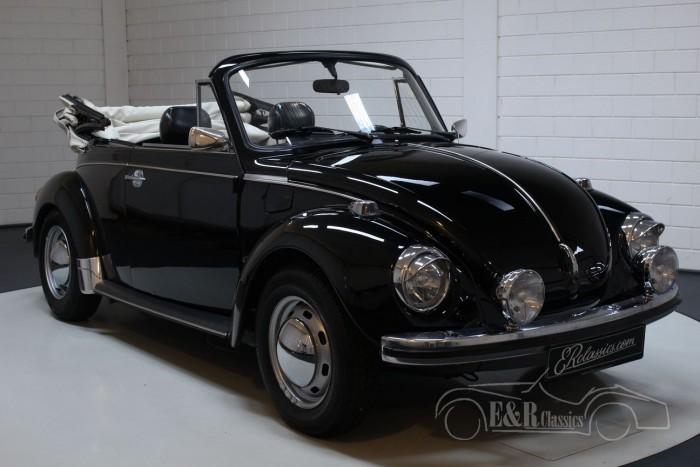 Volkswagen Beetle 1982 for sale