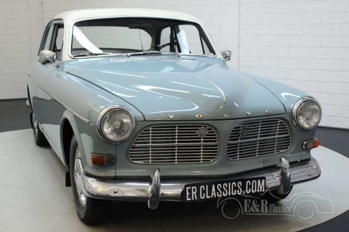 Volvo Amazon 1965  for sale
