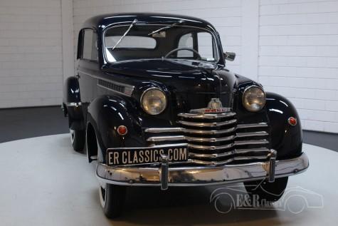אופל אולימפיה 1950 למכירה