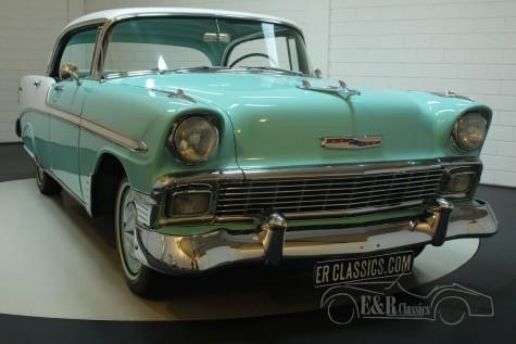 Chevrolet Bel Air 1956  for sale