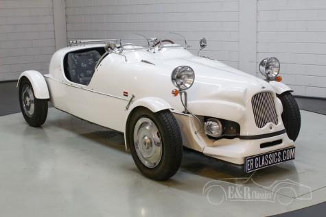 Πωλείται Citroën Lomax