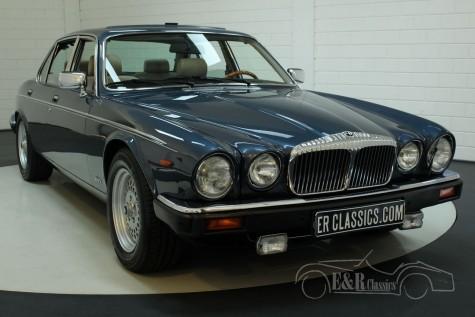 Daimler Double Six 1992  for sale