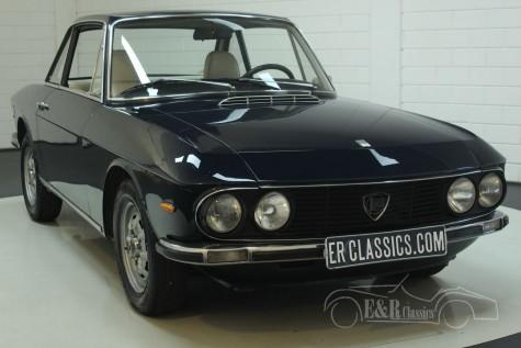 Lancia Fulvia Coupe 3 1.3 S 1974  for sale