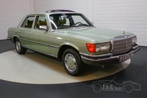 Mercedes-Benz 350 SE in vendita