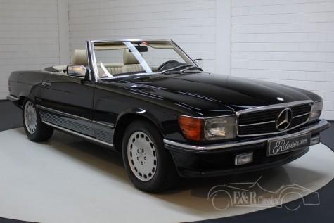 Mercedes-Benz 300SL de vânzare