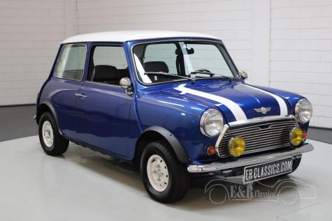 Austin Mini 1000 προς πώληση