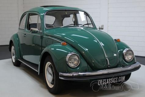 Volkswagen Beetle 1300 1967 προς πώληση