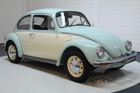 Volkswagen Beetle 1979 till salu