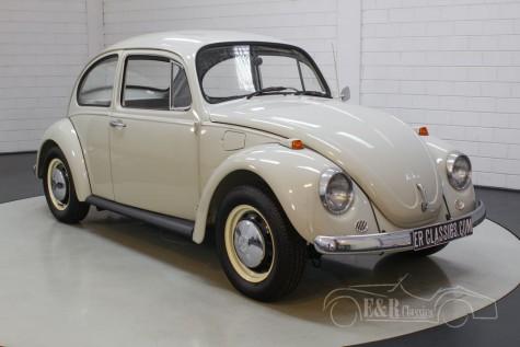 Prodej Volkswagen Beetle