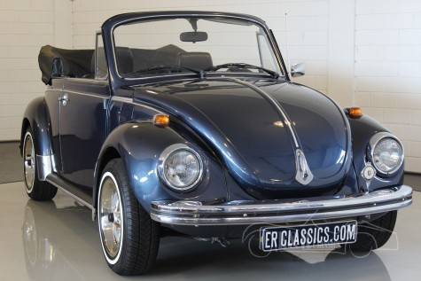 Volkswagen Classic Cars Volkswagen Oldtimers For Sale At E R