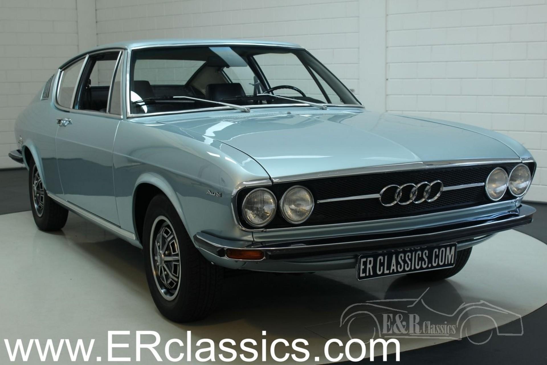 Kekurangan Audi Classic Murah Berkualitas