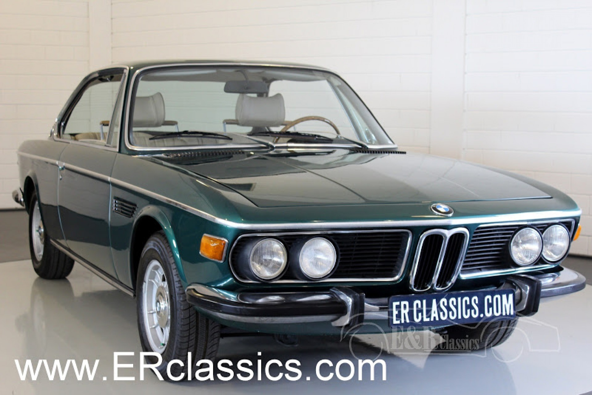 Bmw Classic Cars Bmw Oldtimers For Sale At E R Classic Cars
