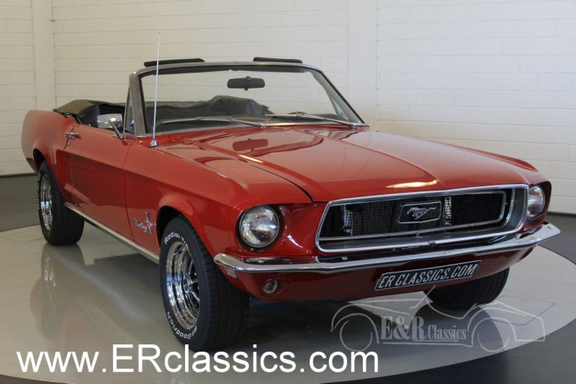 vinyl pinpoint htm photos mus mustang p a email window convertible friend more glass ford w top