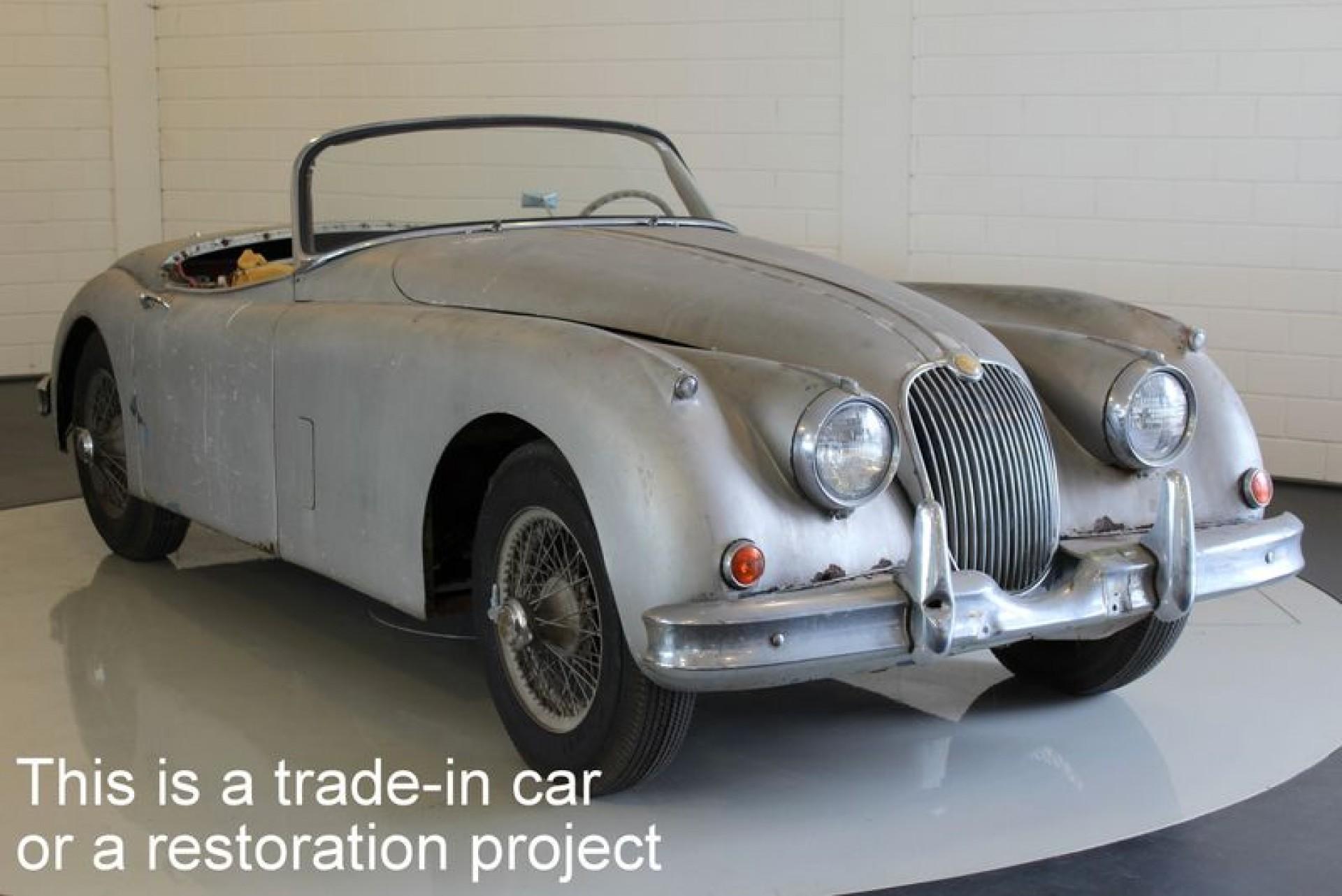 jaguar lots sotheby auctions roadster en monaco s rm