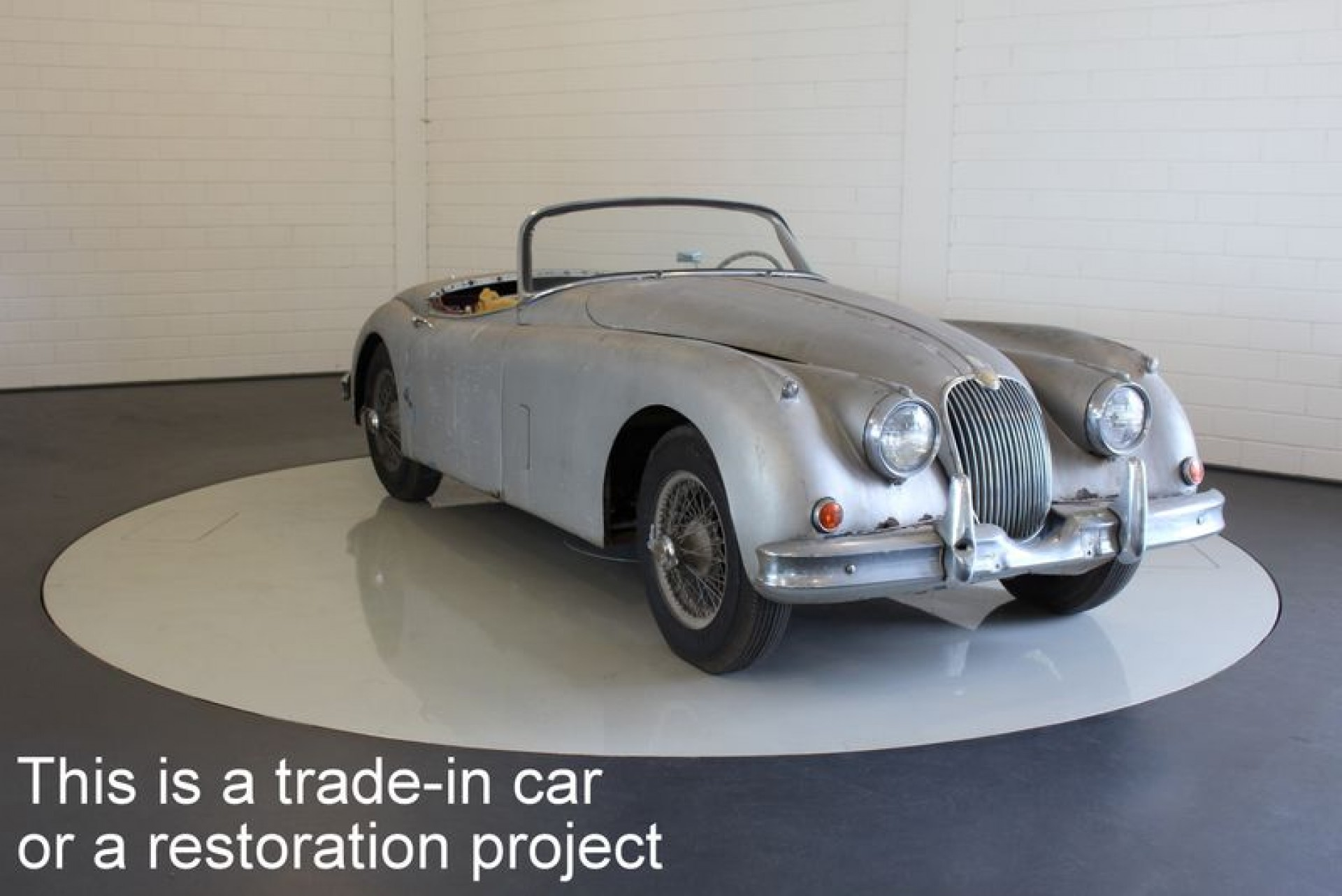rhd used concourse cars classic beautiful jaguar glasgow investment pistonheads sale in condition classifieds for