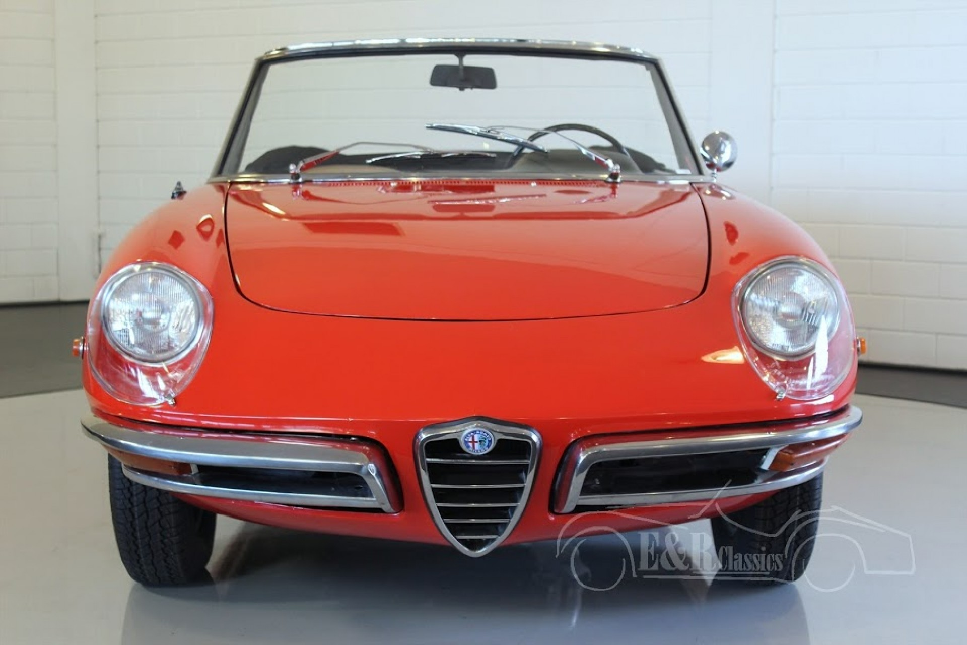 duetto spider classic cars | duetto spider oldtimers for  at e