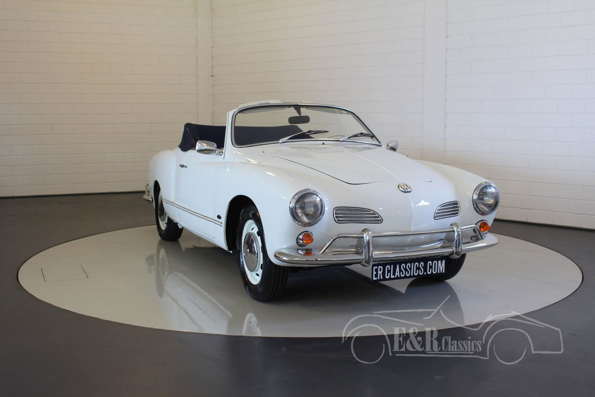 sale another volkswagen karmann the ghia for type
