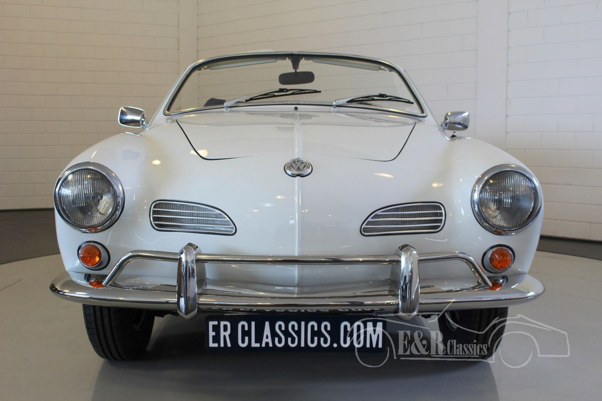 sold bat auctions trailer a listing ghia lot karmann vw for bring august mile on volkswagen sale