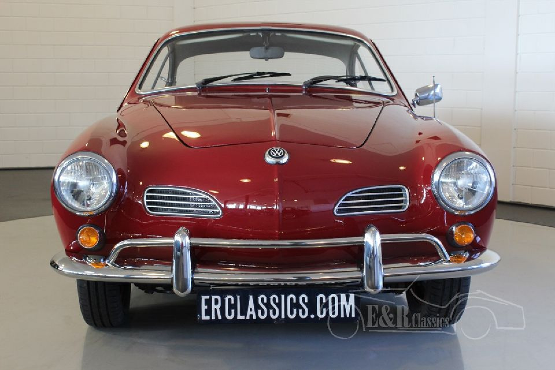 vw karmann vintage union wheels listing sold coupe for alloy volkswagen jack cars sale ghia