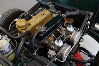 Triumph Spitfire MK1 1964 for sale at ERclassics