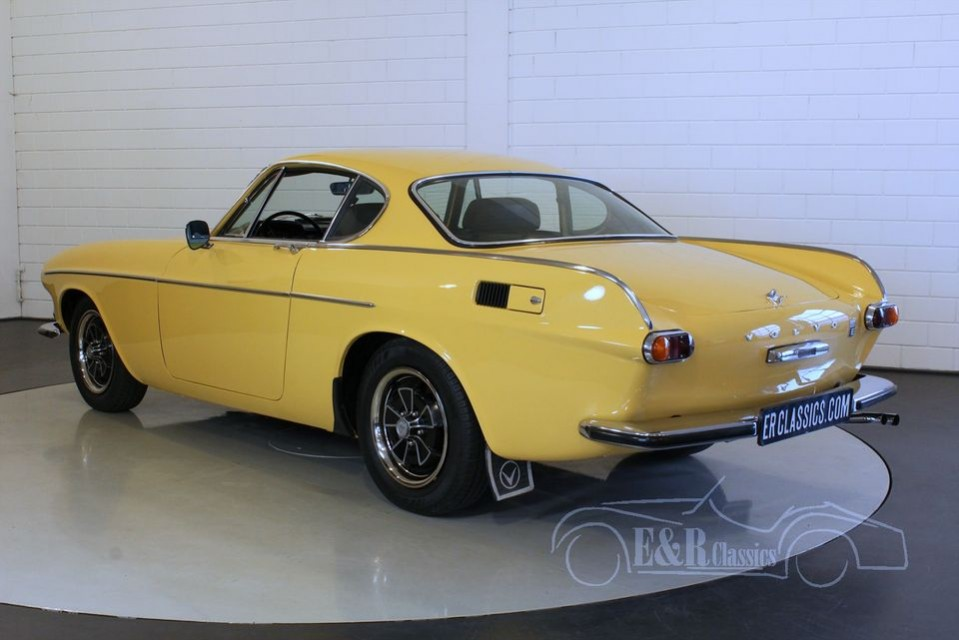 volvo p1800 e coupe 1971 for sale at erclassics volvo 960 owners manual BMW 2002 Manual