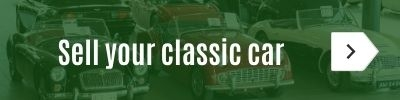 Sell your Opel classic car