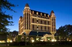 מלון אפטלינג