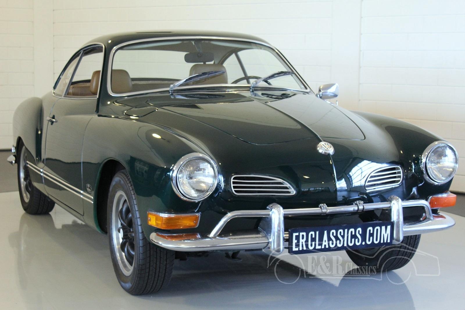 E r classics your volkswagen classic car specialist
