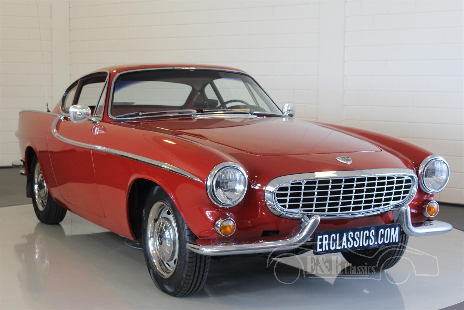 Swedish Classic Cars Erclassics Com Sweden Classic Car