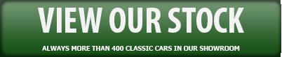 Klasické automobily na prodej