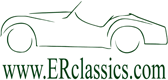 Clássicos E & R