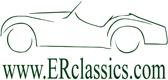 E&Rクラシックス